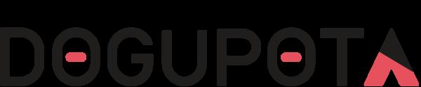 dugupota.net:縄文好きのためのWEBメディア